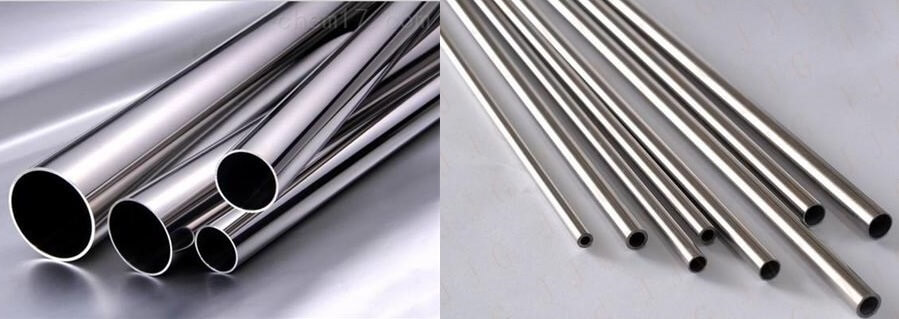Hastelloy C276 tubing| Nickel alloy C276 tubing