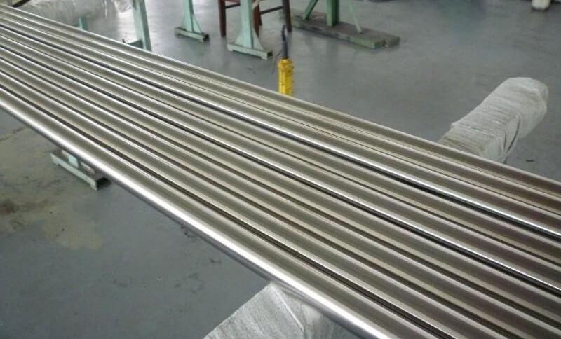 Inconel Tubing,Inconel 625 tubing, Inconel 600 tubing